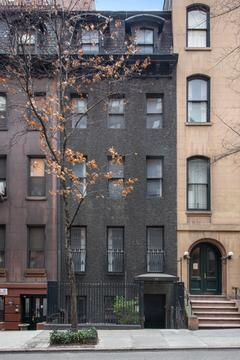 124 East 37th Street #House