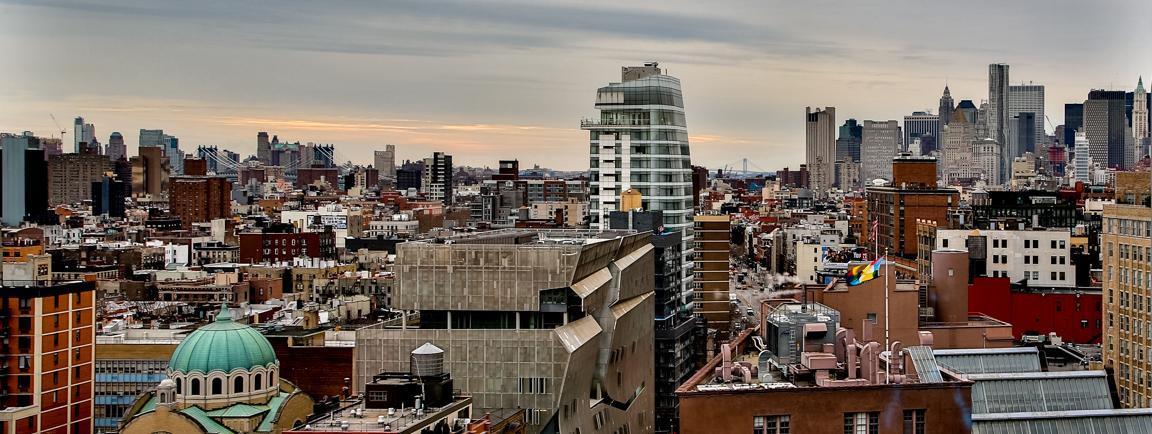115 east 9th street pha new york ny 10003 realdirect for 100 church street 8th floor new york ny 10007