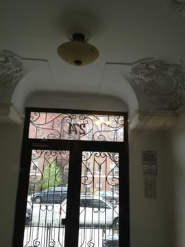 iron front entry doors