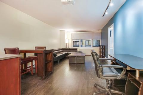 520 East 72nd Street #2HH