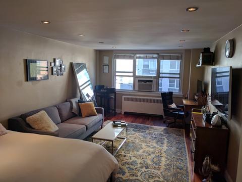 Main room #3