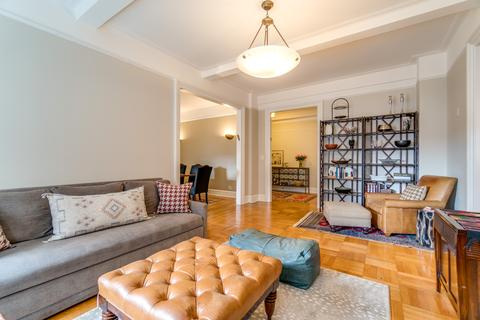 201 West 89th Street #7A