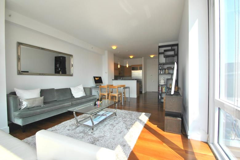 10 West End Avenue 8d Upper West Side New York Ny