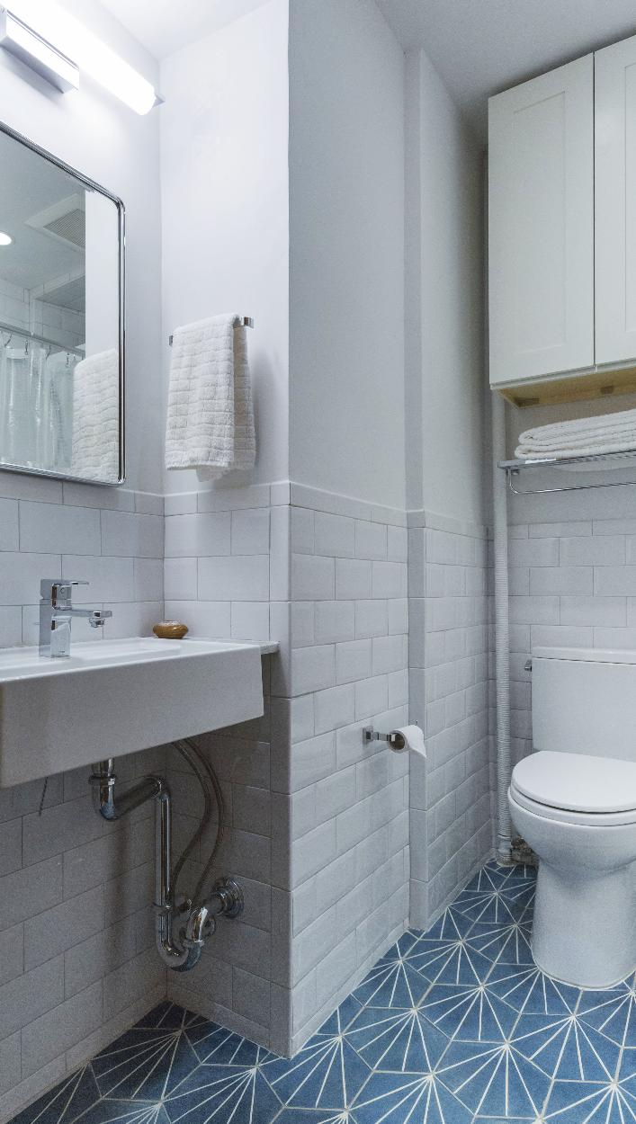 719 Carroll Street #2R, Park Slope, Brooklyn, NY 11215 | RealDirect