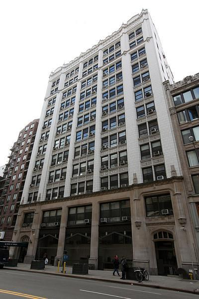 148 West 23rd Street Ph G New York Ny 10011 Realdirect