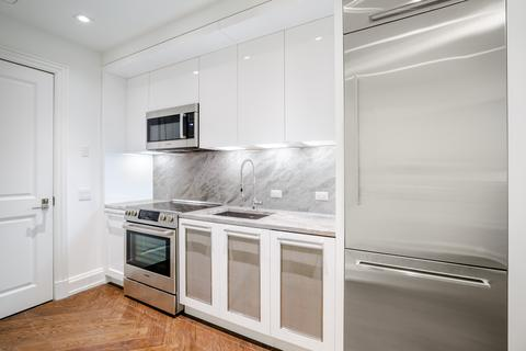344 West 72nd #005