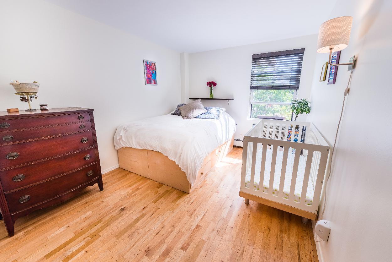 73 Living Room Brooklyn 86 Street Living Room