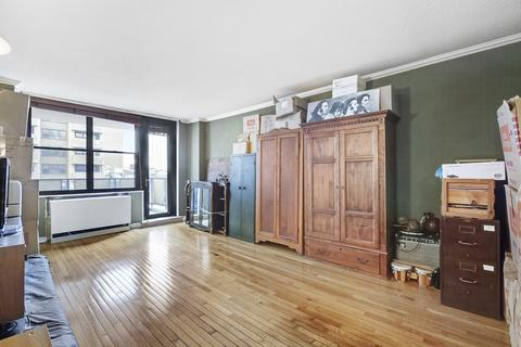 301 East 87th Street #7A