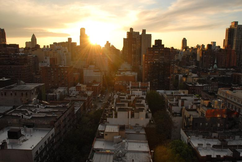 345 East 81st Street Pha Upper East Side New York Ny