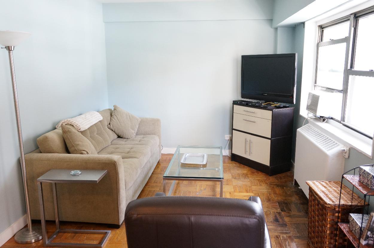270 Jay Street #2A, Downtown Brooklyn, Brooklyn, NY 11201 | RealDirect