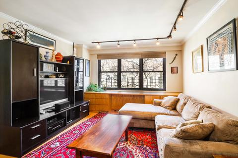 315 East 65th Street #5A