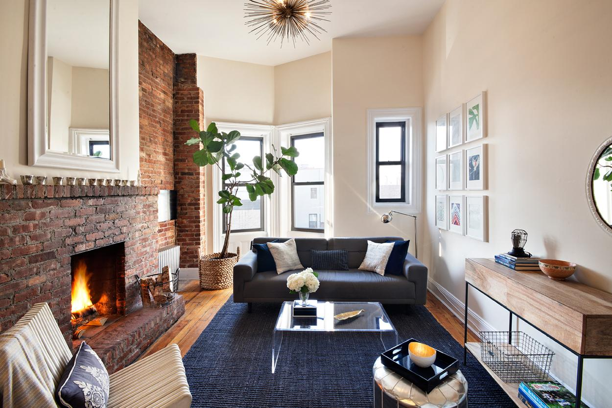 living room brooklyn ny 1113 8th avenue 4r park slope ny 11215 15018