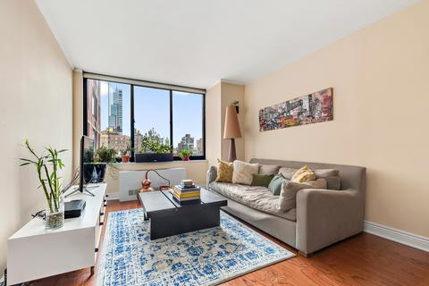 215 West 95th Street #12A