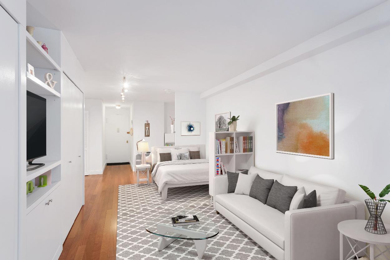305 East 40th Street 5x New York Ny 10016 Realdirect