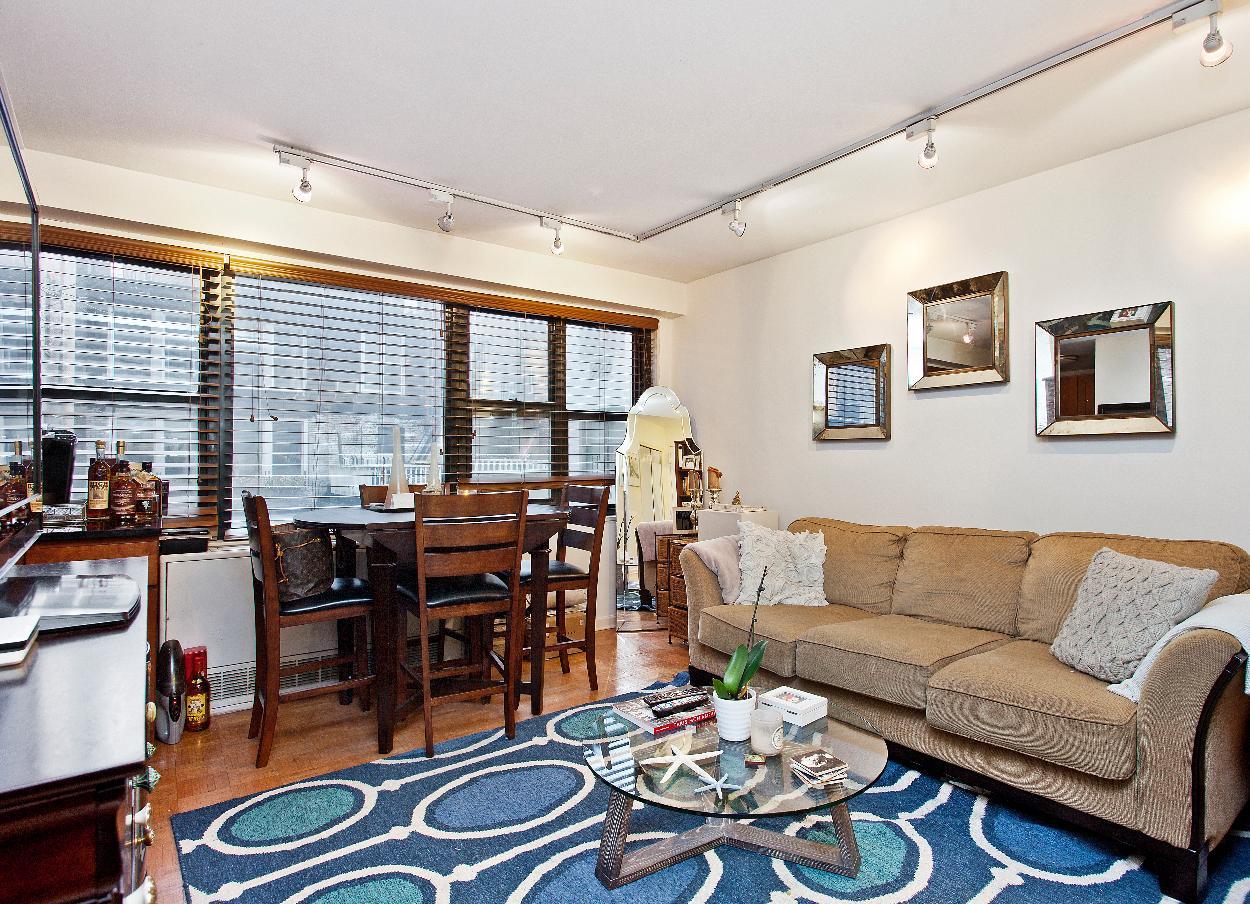 115 east 9th street 3p new york ny 10003 realdirect for 14 wall street 20th floor new york new york 10005