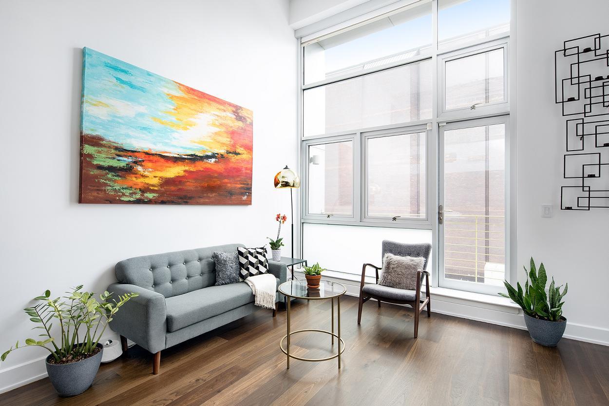 390 Lorimer Street #3E, Williamsburg, Brooklyn, NY 11206 | RealDirect