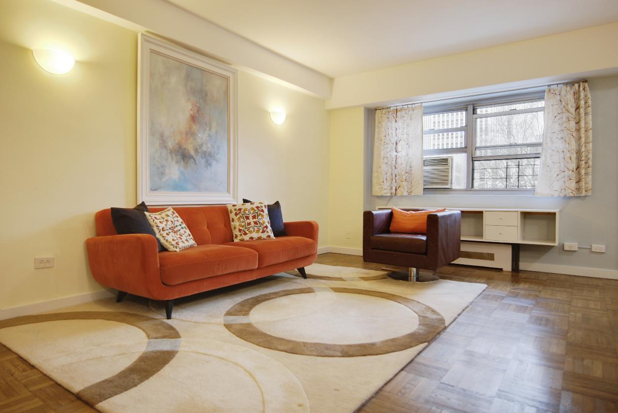 225 adams street 4d downtown brooklyn brooklyn ny 11201 living room