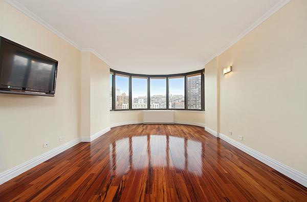 Perfect Wood Flooring Moldings Adornment Best Home Decorating